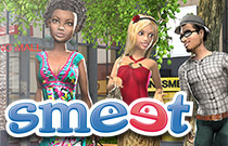Download and play SmeetOnline