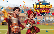 Download en speel Knights and BridesOnline