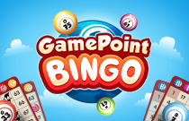 Download en speel Bingo MultiplayerOnline