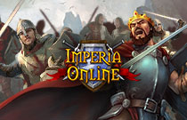 Download en speel Imperia OnlineOnline
