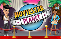 Download and play MovieStarPlanetOnline