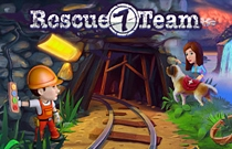 Download en speel Rescue Team 7 Standard Edition
