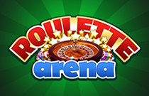 Download and play Roulette ArenaOnline