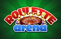 Download en speel Roulette ArenaOnline