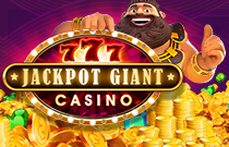 Download and play Jackpot Giant CasinoOnline