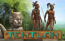 Download and play TentlanOnline