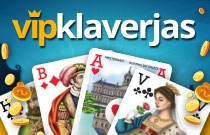 Download en speel VIP KlaverjasOnline