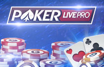 Download en speel Poker Live ProOnline