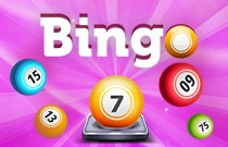 Download en speel Gamedesire BingoOnline