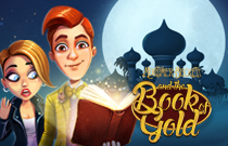 Download en speel Mortimer Beckett and the Book of Gold