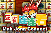 Download en speel Mahjong ConnectOnline