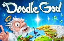 Download and play Doodle GodOnline