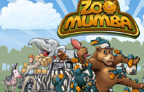 Download and play ZoomumbaOnline