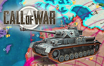 Download and play Call of WarOnline