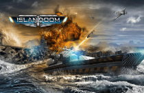 Download en speel IslandoomOnline