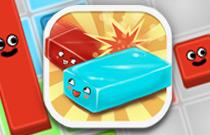 Download and play Push Da BlocksOnline