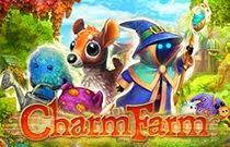 Download en speel Charm FarmOnline