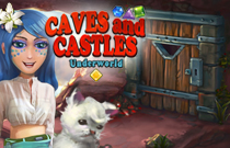 Download en speel Caves and Castles Underworld