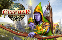 Download and play ElvenarOnline