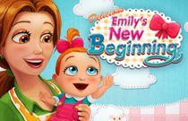 Download and play Delicious - Emily's New Beginning