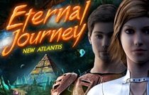 Download en speel Eternal Journey New Atlantis