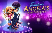 Download and play Fabulous Angela's Fashion Fever