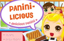 Download en speel PaniniliciousOnline