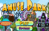 Download and play Amuse ParkOnline