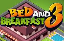 Download en speel Bed and Breakfast 3Online