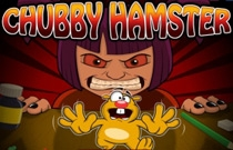 Download en speel Chubby HamsterOnline