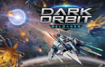 Download and play Dark OrbitOnline