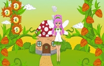 Download and play Fairy RestaurantOnline