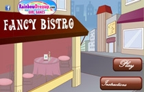 Download en speel Fancy BistroOnline