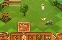 Download and play Farm of DreamsOnline
