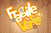 Download and play Fragile VaseOnline
