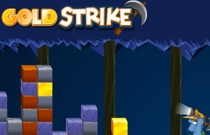 Download and play GoldstrikeOnline