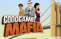 Download and play Goodgame MafiaOnline