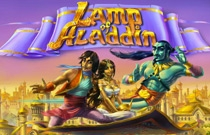 Download and play Lamp of AladdinOnline