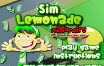 Download en speel Lemonade MillionaireOnline