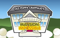 Download en speel Mansion ImpossibleOnline