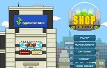 Download en speel Shop EmpireOnline