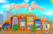 Download and play Shopping StreetOnline