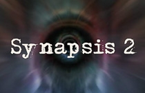 Download and play Synapsis 2Online