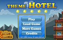 Download en speel Theme HotelOnline