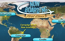 Download and play Now boardingOnline