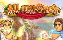 Download en speel All My Gods