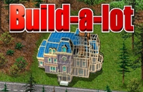 Download and play Build a lot