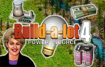 Download and play Build a lot 4: Power Source