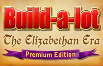 Download en speel Build a lot 5: The Elizabeth Era Collector's Edition