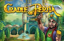 Download en speel Cradle of Persia